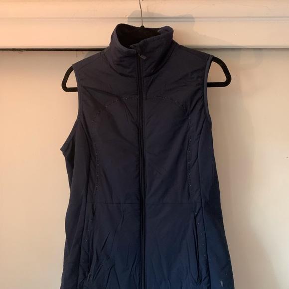 lululemon athletica Jackets & Blazers - Lululemon vest